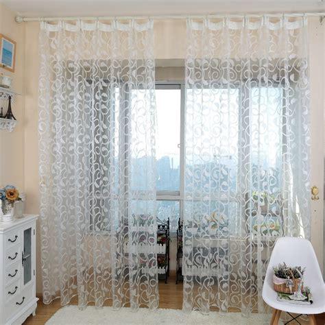 rideaux modernes pour cuisine cheap gallery of rideaux de cuisine et stores pour et