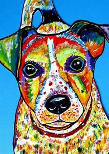 Bilder Auf Leinwand Kaufen : bild auf leinwand kaufen fineartprint 11761240 siegfried2838 acryl animal animals art bunt bunte ~ Markanthonyermac.com Haus und Dekorationen