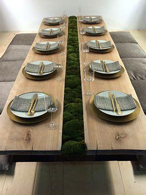 designer tabletops      drool