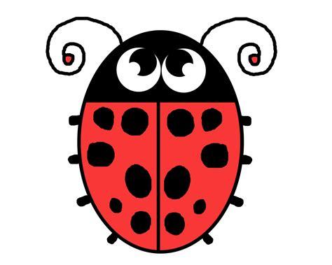 Bug Clip Bug Illustration Free Stock Photo Domain