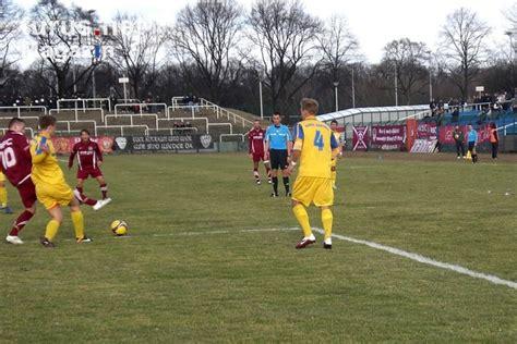 Teams dynamo dresden hansa rostock played so far 11 matches. Foto: BFC Dynamo - FC Hansa Rostock II, 2011/12, 0:1 ...