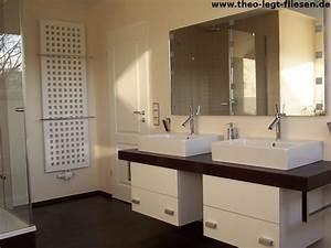 Bilder Für Badezimmer : italienische dusche bilder verschiedene design inspiration und interessante ~ Sanjose-hotels-ca.com Haus und Dekorationen