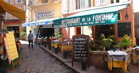 chambre d hote dans la drome tourisme aix en provence visites culture loisirs