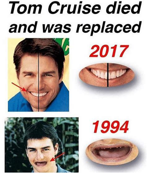 Tom Cruise Meme - tom cruz meme 28 images image 855232 laughing tom cruise know your meme search reese memes