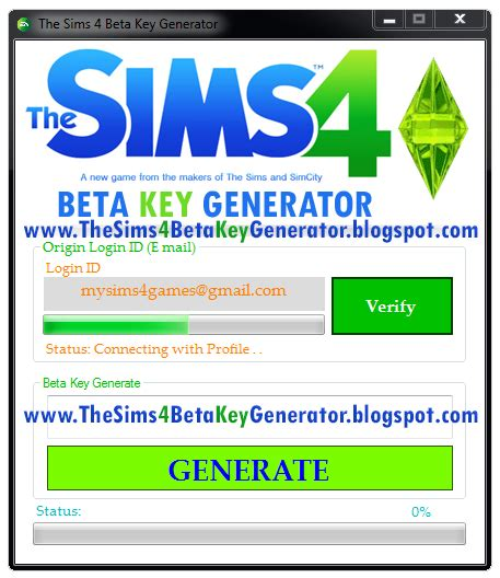Sims 4 License Key Serial And Crack Free