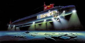 Matratze Nr 1 : nr 1 navy ships ~ Watch28wear.com Haus und Dekorationen