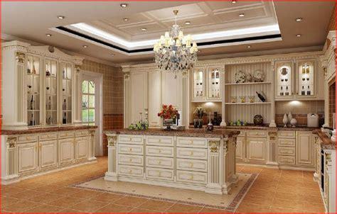 cuisine bois massif prix cuisine bois cuisine design deluxe votre espace achat de cuisine équipée sur mesure
