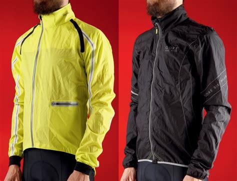 best cycling wind jacket the best cycling windbreaker jackets cycling weekly