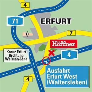 Wohnwert Berechnen : m bel h ffner in erfurt waltersleben m bel k chen mehr ~ Themetempest.com Abrechnung