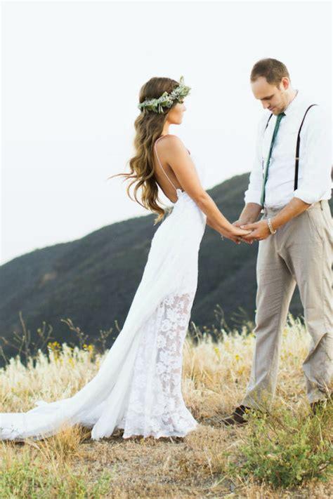 grace hochzeitskleid grace lace hollie dress size 4 wedding dress