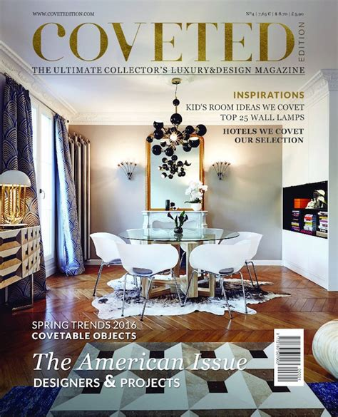 Interior Magazines by Top 5 Magazines For Home Decor 1 Top 5