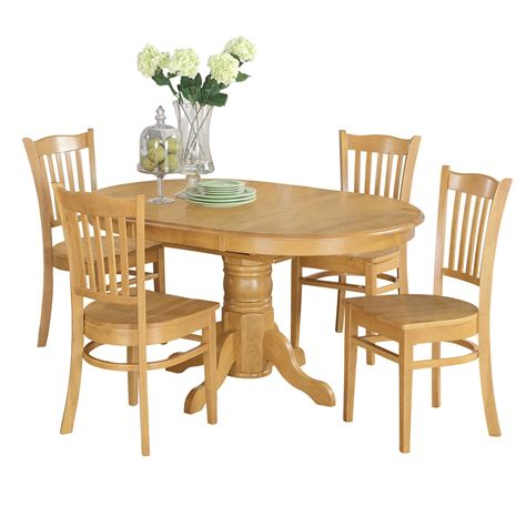 dining room table 4 chairs irene dining room set lacquered dining table 4 chairs