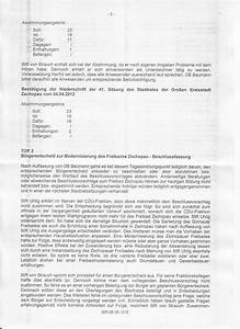 Einverständniserklärung Filmaufnahmen Muster : b rgerinitiative freibad zschopau aktuelles ~ Themetempest.com Abrechnung