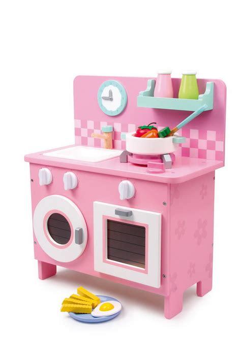 cuisine jouer la cuisine en bois jouet le