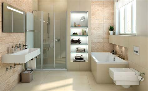 fliesen ideen fuer badezimmer wohnzimmer kueche von hornbach