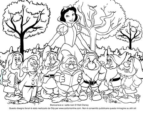 disegni disney da colorare 100 disegni per bambini di 9 anni da colorare idees con