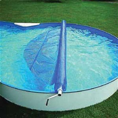 luftkammerfolie fuer stahlwand schwimmbecken einstaender