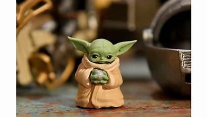 Yoda Parody Guns Mine Roses Song Sweet