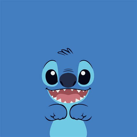 stitch iphone wallpaper  images