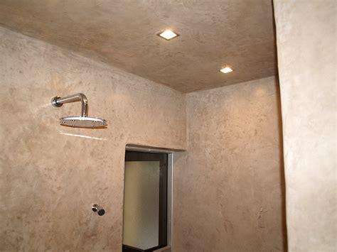 peinture mur chambre peinture chambre tadelakt 142729 gt gt emihem com la