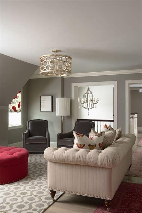 grey paint living room ideas gray living room paint design ideas