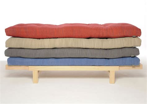 size bed covers comfort futon for daybeds futon company