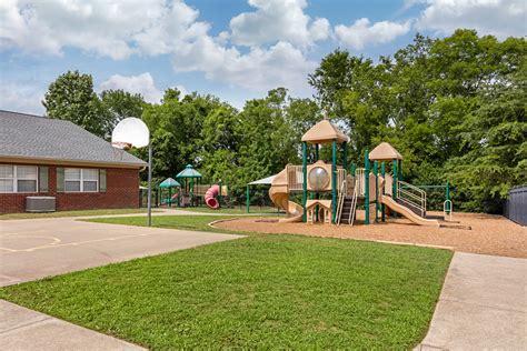 primrose school of cool springs in franklin tn preschool 733 | 8688x5792