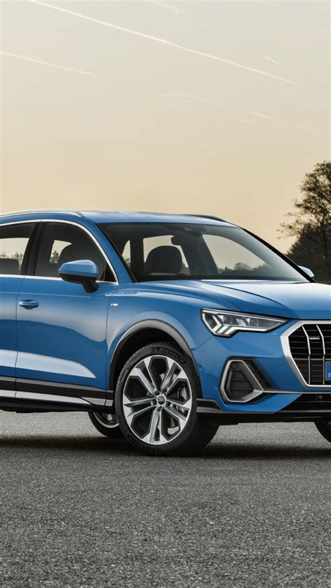 Audi Q3 4k Wallpapers by Wallpaper Audi Q3 2019 Cars Crossover Suv 4k Cars