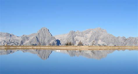 oesterreich bergbahnen hinterstoder bergbahnen