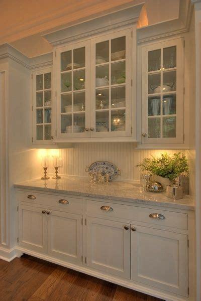Pinterest Kitchen Cabinet Ideas - best 25 kitchen buffet cabinet ideas on pinterest dining room cabinets built in buffet and