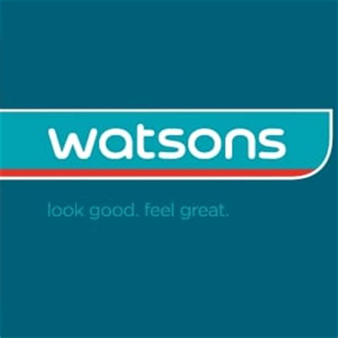 12024 Malaysia Coupon Website by Shopcoupons Discount Coupons And Voucher Codes In Malaysia