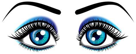 Eyes Cartoon Eye Clip Art Clipart Image 0 2