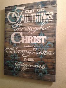 Best images about pallet wall art on