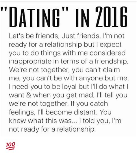 25 best memes about dating in 2016 dating in 2016 memes