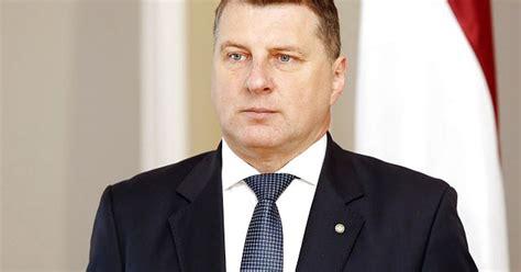 Vējonis: Cilvēku brutāla slepkavošana Latvijā nav ...