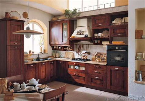 traditional italian kitchen design what interior design style is better suitable for your 6327