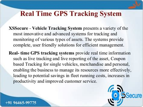 Gps Based Vehicle Tracking System India. Ny Life Insurance Reviews Mutual Income Funds. South Shore Savings Bank Online Banking. Top Digital Advertising Agencies. Medical Charting Software Free E Fax Service. Clinical Research Degree Programs. Access Control System Installation. Colleges And Universities In Florida. Natural Product Chemistry Become Web Designer