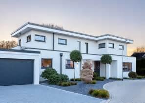 Fertighaus Massivhaus. Beautiful Fertighaus Top With