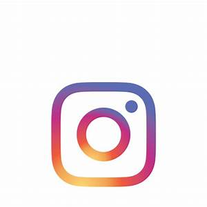 Instagram Icon Png Transparent | www.imgkid.com - The ...