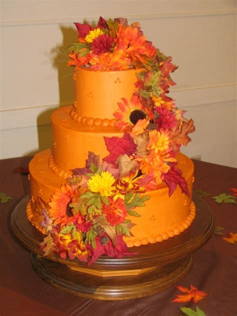 personalized tree skirt ideas picture of awesome fall wedding cakes