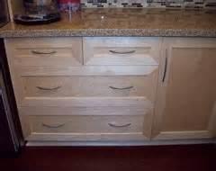 wood vs mdf custom painted cabinets