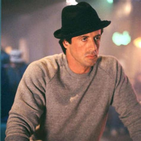 hated review  rocky  unwanted criticisms