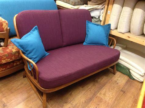 Ercol Cushions/furniture