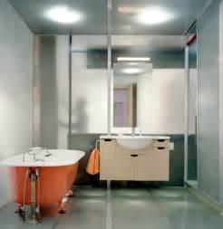 basement bathroom design ideas basement bathroom ideas modern classic bathtub home interiors