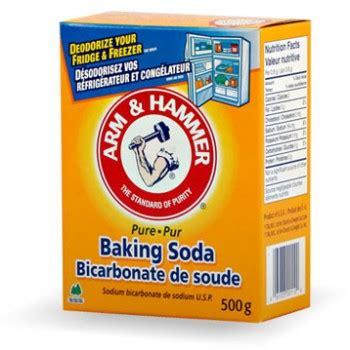 bicarbonate de soude canap whale 2016 edition who s keeping scientology