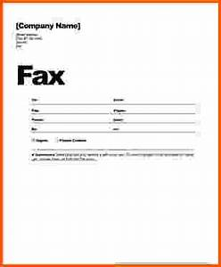 fax cover letters template reportz767webfc2com With fax cover letter word template