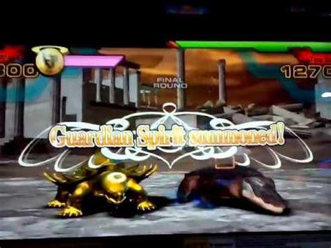 strong animal kaiser evolution spike roshi gameplay