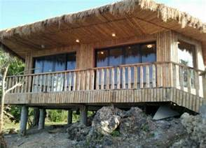Modern Rest House Design Pictures by Modern Bahay Kubo Design Accommodation Ideas