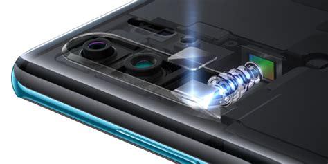 huawei phone    optical zoom