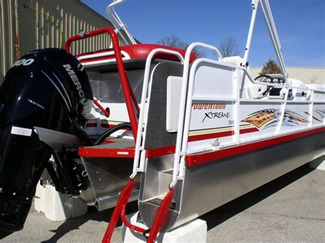 Best Offshore Pontoon Boats by Who Makes The Best Pontoon Boats Page 4 Offshoreonly